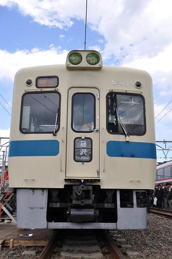 DSC_0378a.JPG