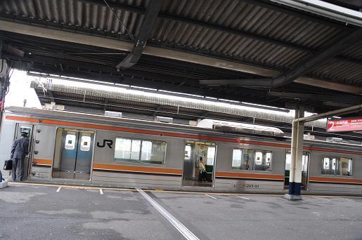 DSC_0391(南船橋)a.JPG