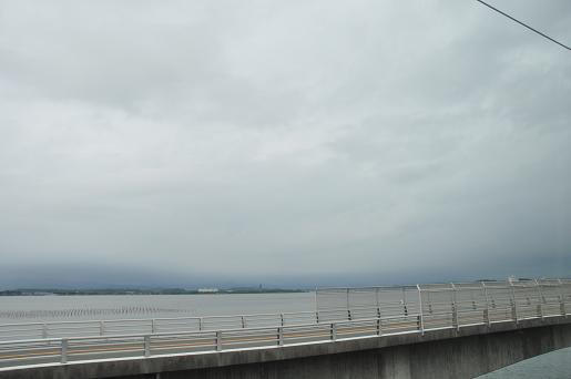 DSC_0409(次は浜松)a.JPG