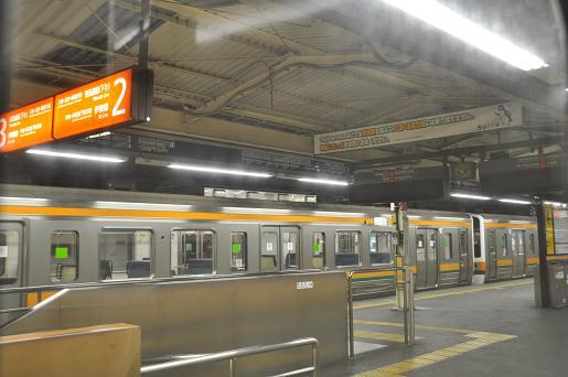 DSC_0462(熱海)a.JPG
