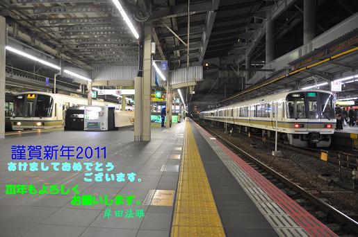 DSC_0492謹賀新年2011a.JPG