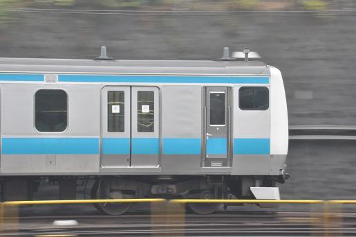DSC_0554a.JPG