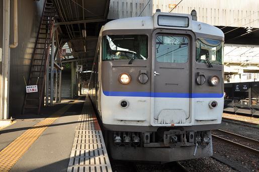 DSC_0592a.JPG