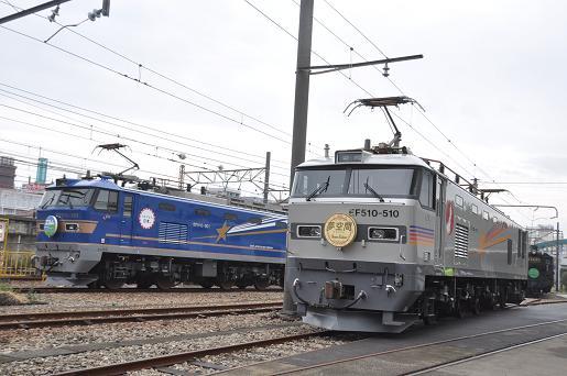 DSC_0852a.JPG