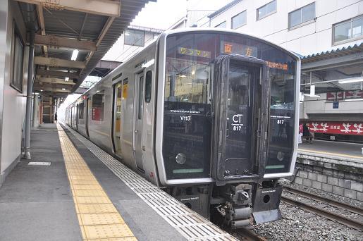 DSC_0978(黒崎)a.JPG