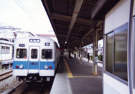 IMG_0010(三鷹)b.JPG