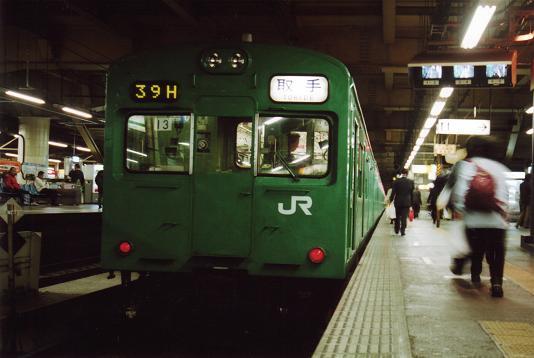IMG_0011(3)a.JPG