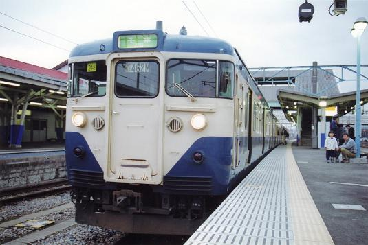 IMG_0044a.JPG