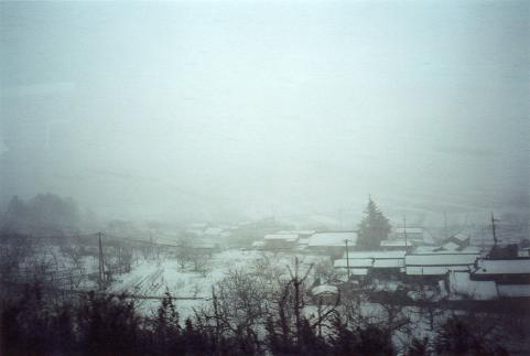 IMG_0046(雪でストップ).jpg