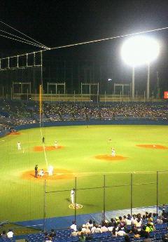 NEC_0002(プロ野球2005).JPG