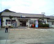 P1000273.JPG