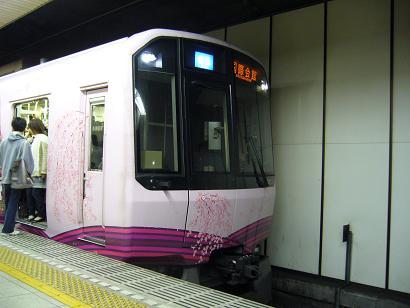 P1300127.JPG