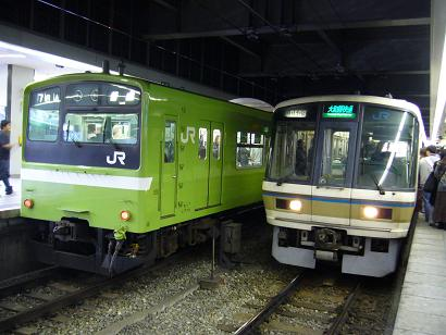 P1300222.JPG