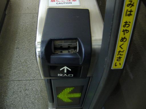 P1300897.JPG