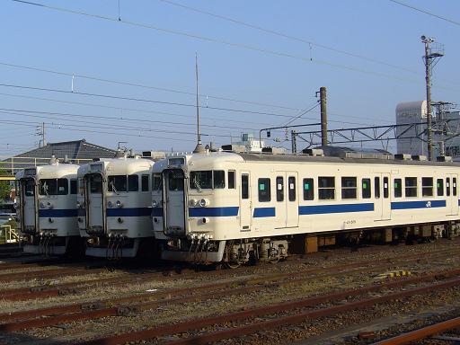 P1310091.JPG