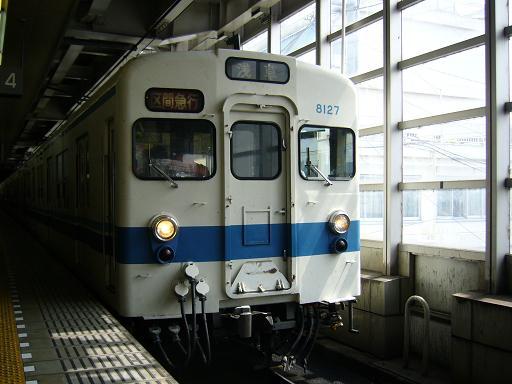 P1310164a.JPG