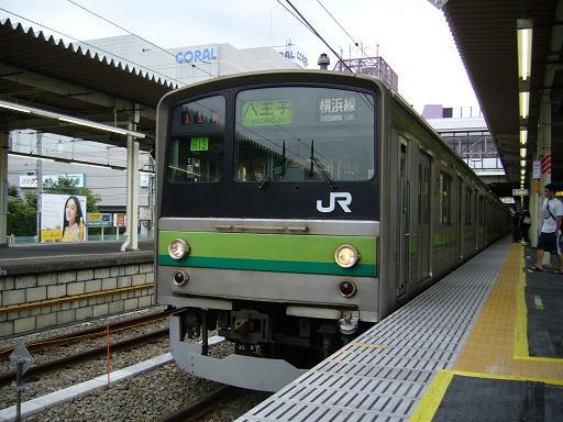 P1310849.JPG