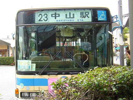 P1310871.JPG