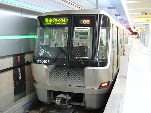 P1310887.JPG