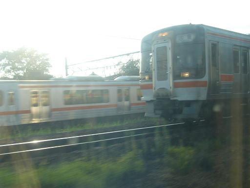 P1350290.JPG