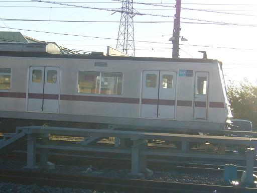P1360588.JPG