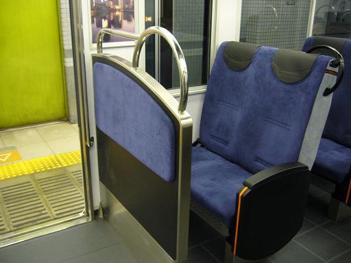 P1360726.JPG