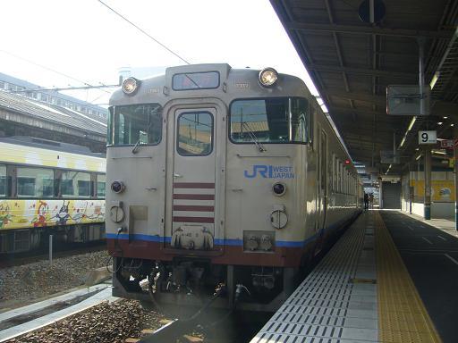 P1370325.JPG