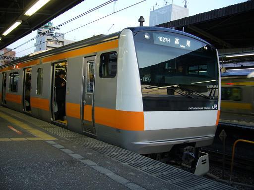 P1380342.JPG