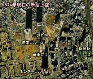 栗田ひろみの画像 p1_29