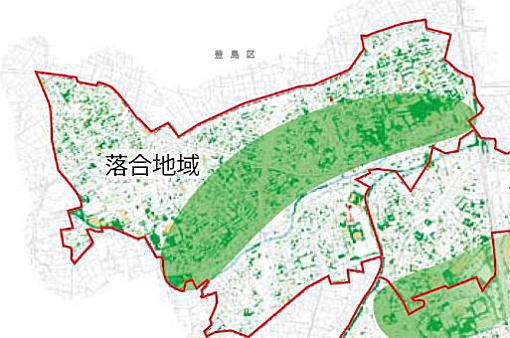 7つの都市の森構想(落合地域).jpg