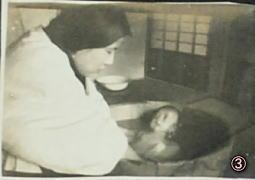 ③お風呂19290213.jpg