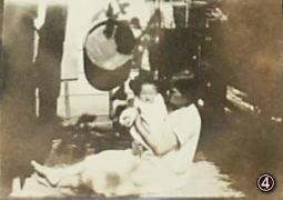 ④彩子様19290524.jpg