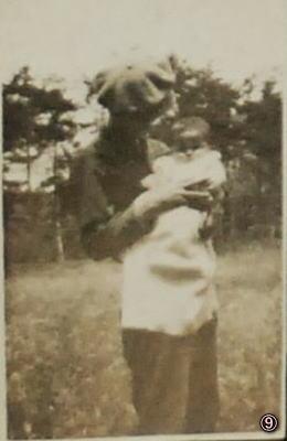 ⑨第一文化村前谷戸192905.jpg