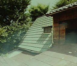 アトリエ・洋間屋根.jpg