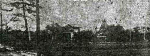 アビラ村の道1940.jpg