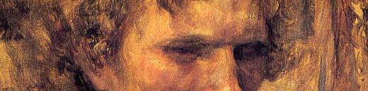エロシェンコ氏の像1920.jpg
