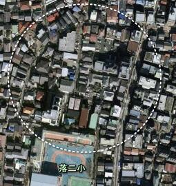 サークルA2009.JPG