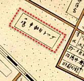 ダット自動車製造工場マップ.jpg
