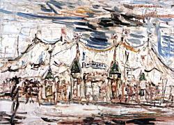 ハーゲンベックのサーカス1936.jpg