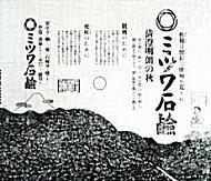 ミツワ石鹸媒体広告1.jpg