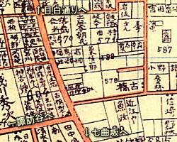 ミニ商店街明細図.jpg