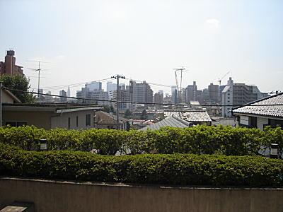 ムウドンの丘1.JPG