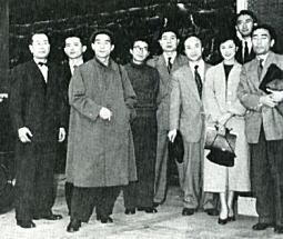ラジオドラマいのちかけて1954.jpg