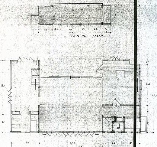 一階・中二階平面図.jpg