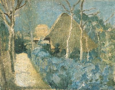 三岸好太郎「茶畑」1928.jpg