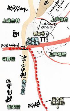 上戸塚村絵図.jpg