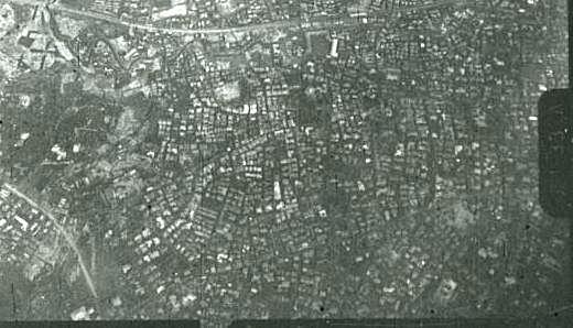 上落合1941(2).jpg