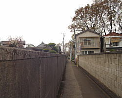 上高田寺町.jpg