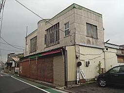 上高田街道1.jpg