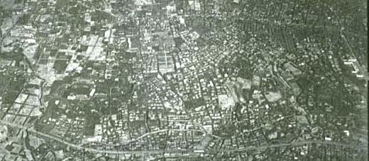 下落合1941(1).jpg